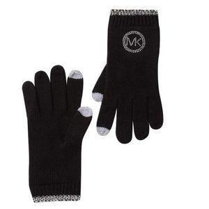Michael kors gloves new